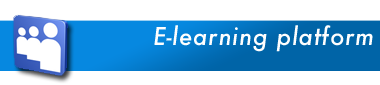 elearning-banner
